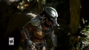Predator Hunting Grounds - Trailer (Sei der Predator)