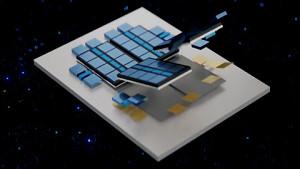 So entsteht eine CPU bei Intel - From Sand to Silicon (2020)