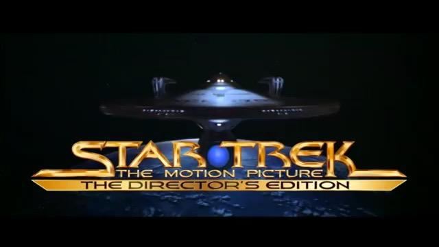 Star Trek Der Neue Film
