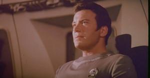 Star Trek Der Film - Früher Kinotrailer von 1979