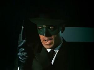 Bruce Lee - Das Geheimnis der grünen Hornisse (Trailer)