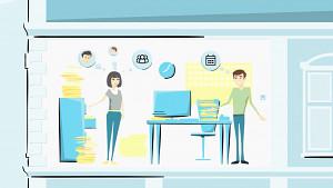 Personio - Software für Personalprozesse erklärt