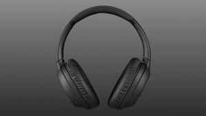 Sony WH-CH710N - Noise-Cancelling-Kopfhörer (Trailer)