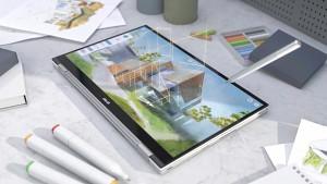 Asus Chromebook Flip C436 - Herstellervideo