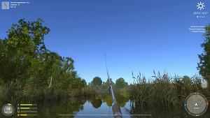 Russian Fishing 4 - Trailer
