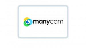 Manycam - Herstellervideo