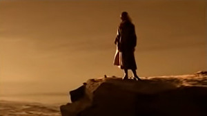Children Of Dune - Trailer