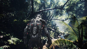 Crysis Remastered - Teaser (Ankündigung)