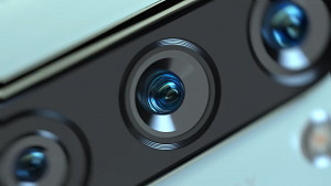 Oppo Find X2 Lite - Herstellervideo