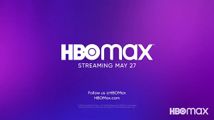 HBO Max startet am 27. Mai (Trailer)