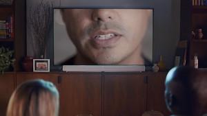 Sonos Arc - Herstellervideo