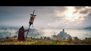 Assassin's Creed Valhalla - Trailer (Gameplay laut Ubisoft)