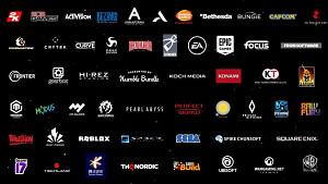 Erste Spiele-Eindrücke Xbox Series X (Herstellervideo)