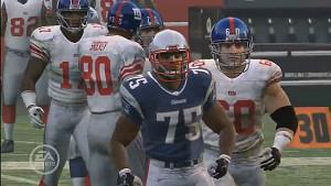 Madden NFL 21 - Trailer (Ankündigung)