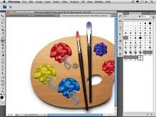 Neues in Adobe Photoshop