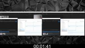 Adobe Premiere Pro - NVENC vs. Cuda