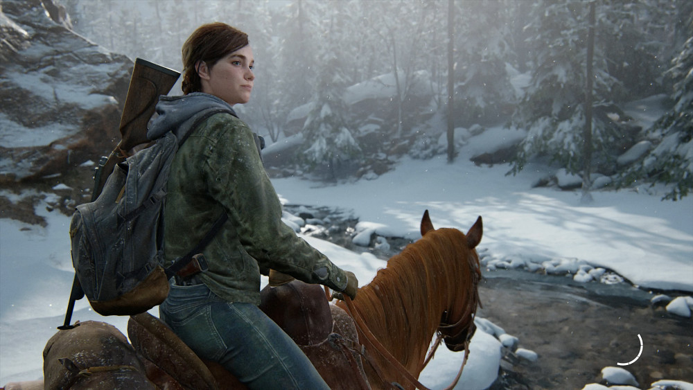 The Last of Us 2 - Fazit