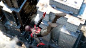 Spider-Man: Miles Morales - Trailer