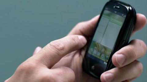 Palm App Catalog - Video