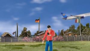 Die Corona-Warn-App - Das Miniatur-Wunderland-Erklärvideo