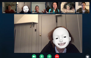 Unsubscribe - Trailer