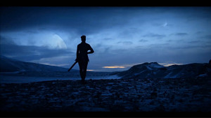 Isaac Asimovs Foundation - Trailer