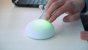 Acer stellt den Castmaster Touch vor