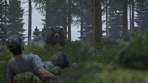DayZ Livonia - Trailer