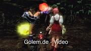 Tekken 6 - Spielszenen