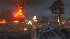Serious Sam 4 - Trailer (Gameplay)