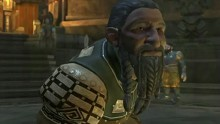 Dragon Age Origins - Trailer von der Gamescom 2009