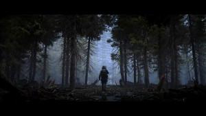 Stalker 2 - Trailer (Ankündigung Juli 2020)