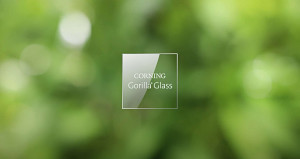 Corning Gorilla Glass Victus - Herstellervideo