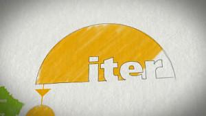 Das Projekt Iter - ITER Organization
