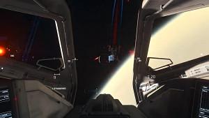 Star Citizen Alpha 3.10 - Trailer