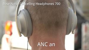 ANC-Kopfhörer im Vergleich