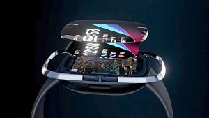 Fitbit Sense - Trailer