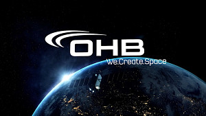 Imagefilm OHB SE