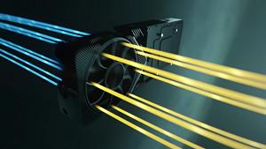 Nvidia stellt Geforce RTX 3000 (Ampere) vor