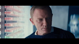 James Bond: No Time to Die - Trailer 2