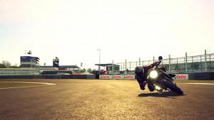 Ride 4 - Trailer (Playstation 5 und Xbox Series X)