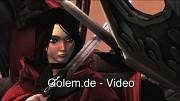 Brütal Legend - Video