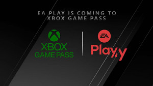 EA Play in Xbox Game Pass - Trailer