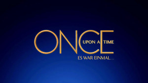Once Upon A Time kommt zu Disney - Trailer