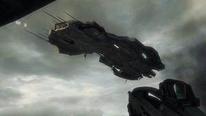 Dust 514 - Ego-Shooter im Universum von Eve Online - Trailer