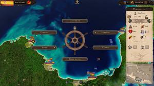 Port Royale 4 - Trailer