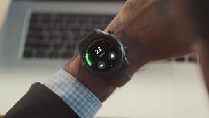 Ticwatch Pro 3 GPS - Herstellervideo