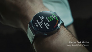 Huawei Watch GT 2 Pro - Trailer