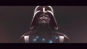 Star Wars Squadrons - Fazit