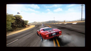 Need for Speed Hot Pursuit Remastered - Trailer